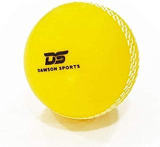 Dawson Sports Cricket Windball - Yellow (5-210-Y)