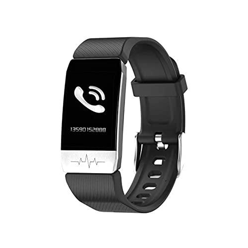 Ksix Reloj Inteligente TP-8427542106342_BXSTBAND_Vendor