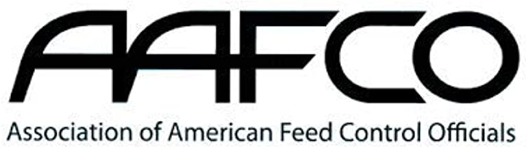 Association of American Feed Control Systems, AAFCO (2011 Official Publication)