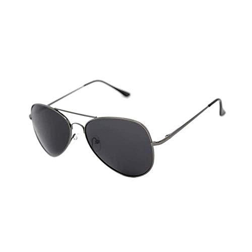 lentes de sol mujer fabricante BLACK MAMUT