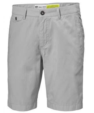 Helly Hansen HH Bermuda Shorts 10\