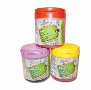Boilie Dip Aroma TAUCHAROMEN (DIP'S) (Knoblauch)