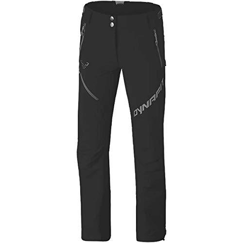 DYNAFIT Mercury 2 Dynastretch Pants Damen Black Out Größe EU 44 | M 2019 Hose