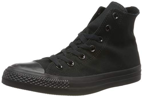 Converse Chuck Taylor All Star Damen-Sneaker, Washed Twill Ox