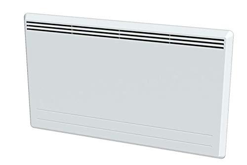 Cayenne 051678 Radiateur à inertie Céramique Moala LCD 2000W