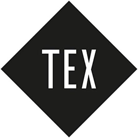 TEX - Pijama 2 Piezas para Niño: Amazon.es: Ropa