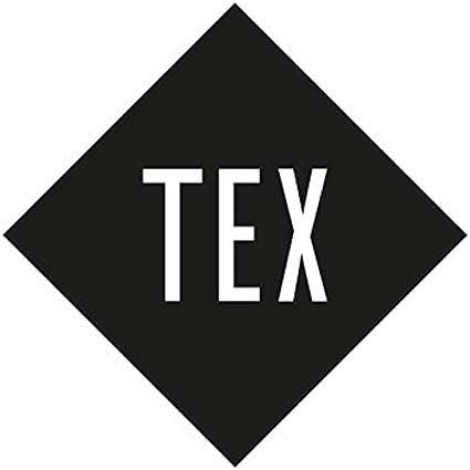 Pantal/ón Corto de Deporte para Hombre TEX