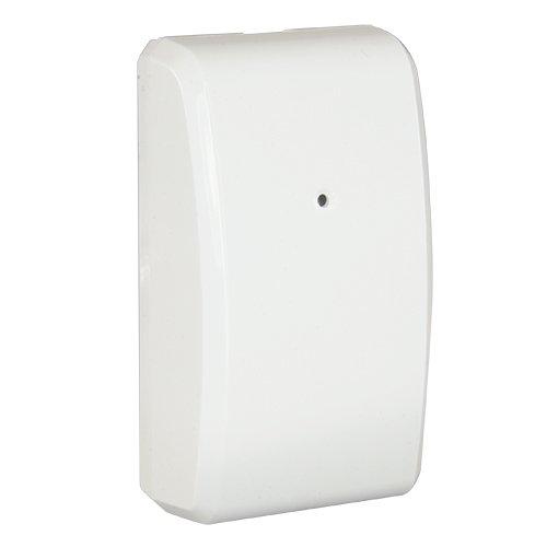 HOME8 h8-gds1300 openingsmelder deur van de garage, wit
