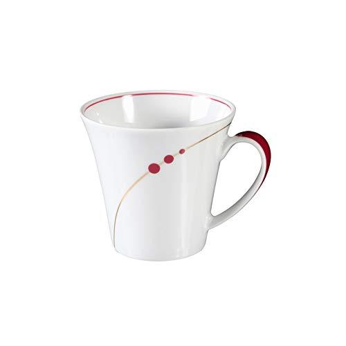 Seltmann Weiden 001.011330 Mirage Top Life Obere zur Kaffeetasse 0,21 l