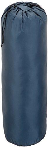 Therm-a-Rest Mattress Stuffsack Packsack 11,5 L