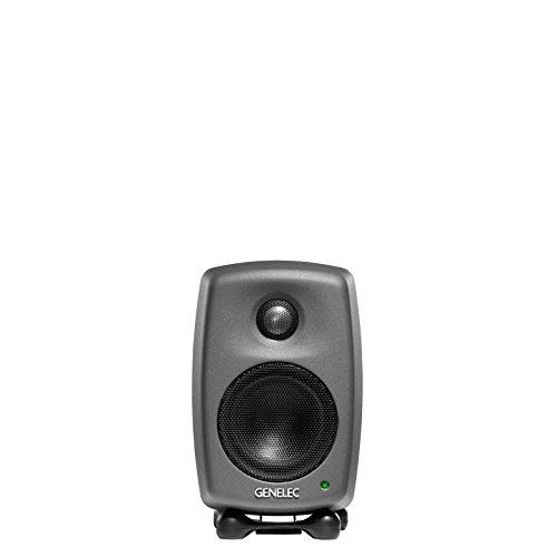 Genelec 8010APM - 8010a pm monitor estudio