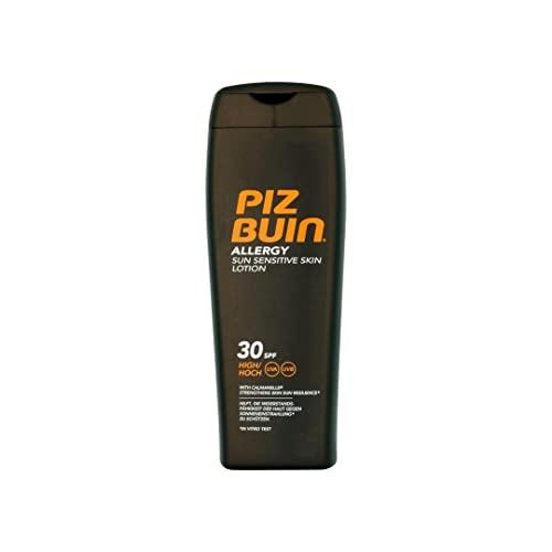 Piz Buin -  PIZ BUIN Allergy