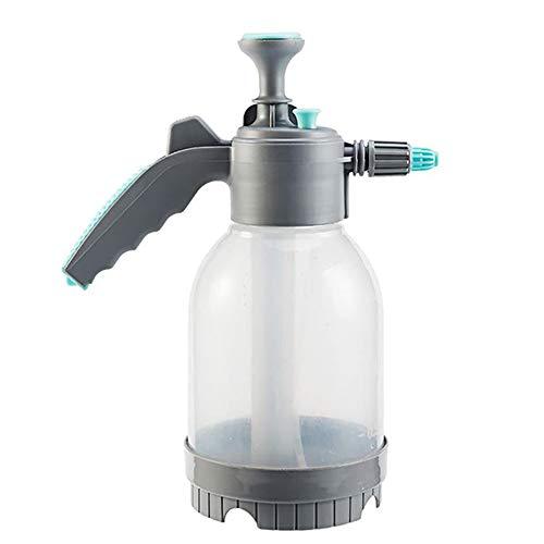 JKXWX Spuitfles, Waterblikjes Draagbare Plant Bloem Spuitbus Handmatige Hand Pomp Watering Kan Spuitfles voor Thuis Tuin Irrigatie benodigdheden