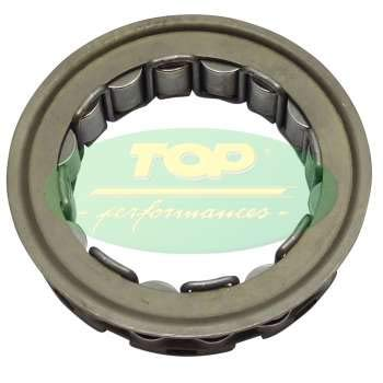 Rueda libre Top compatible con Honda SH IE Scoopy 150 4T 2005 2012