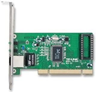 TP-LINK TG-3269 - Adaptador de Red Gigabit PCI (Control de Flujo ...