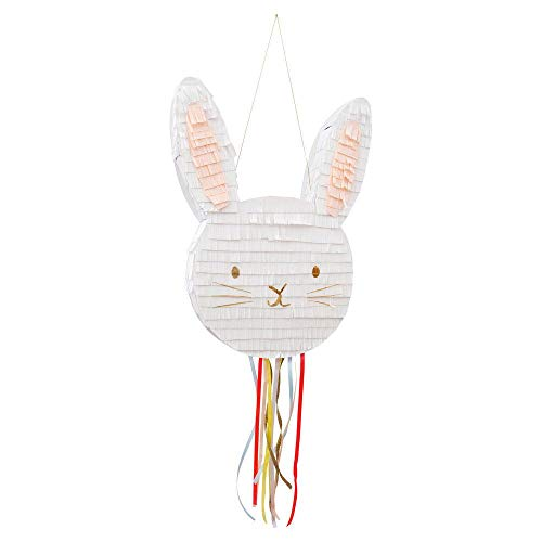 Bunny Piñata - Meri Meri