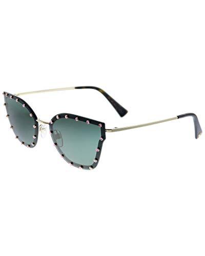 Valentino Mujer gafas de sol VA2028, 300387, 59