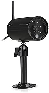 ALC AWSC37 Add On Full HD 1080p Camera to AWS337 and AWS3377