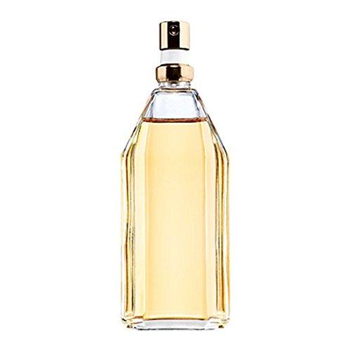Guerlain Mitsouko Eau De Parfum Spray Refill -50 ml