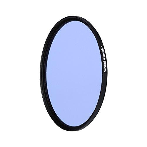 Rollei Astroklar Filtro Anti contaminación lumínica 77 mm