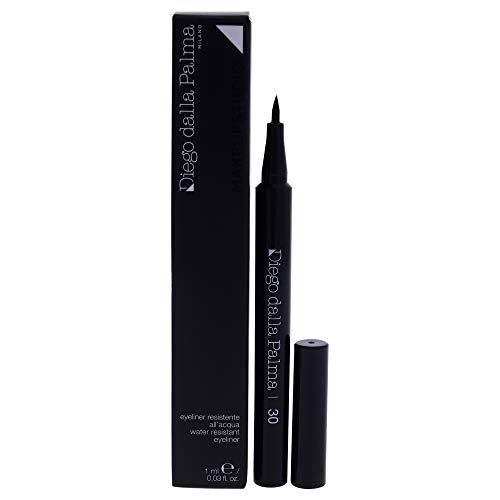 Diego Dalla Palma Eyeliner Waterresist 30 Makeupstudio - 1 ml