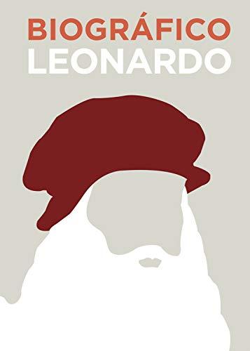 Biográfico Leonardo (Biográfico / Biographic)