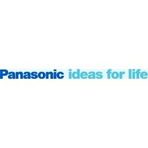 Panasonic Netzteil - Pkw ( extern ) - 12 - 32 V - 80 Wa