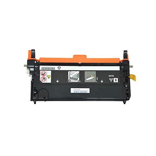 TonxIn Compatibel met EPSON ACULASER C3800 C2800 kleurenlaserprinter-tonercartridge compatibel met EPSON S051127 tonercartridge