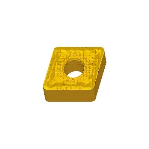 HHIP 6000-3643 CNMG-643-PM XAB749 Diamond(0 RAKE) Insert