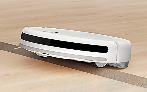 Robô Aspirador Mi Vacuum-Mop Essential Xiaomi