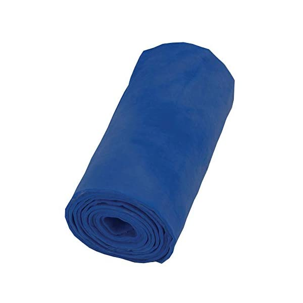 FROGG TOGGS Chilly Mini Cooling Towel Wrap
