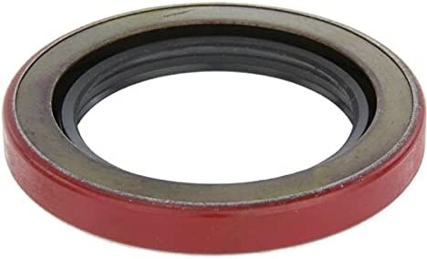 Centric Parts Premium Axle Classic Shaft Seal of Long-awaited Pack 417.65016 5