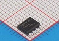 5pcs / lot MAX4080SASA MAX4080アンプチップSMD
