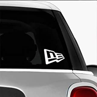 New ERA Automotive Decal/Bumper Sticker