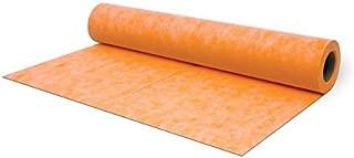 Schluter Kerdi 108 Sq Ft Waterproofing Membrane
