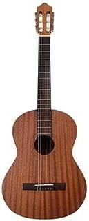 Amazon.es: FAFMUSICA - Guitarras clásicas / Guitarras y accesorios ...