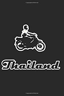 Thailand Journal: Is largely tropical, so it's hot and humid all year around with temperatures in the 28-35°C range (82-95°F), a degree of relief ... in the far north of Thailand logbook