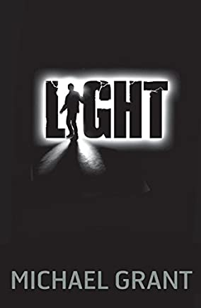 Light-(The-Gone-Series)
