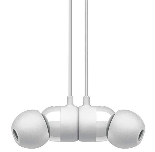 Beats(ビーツ)『urBeats3イヤフォン(Lightningコネクタ付き)』