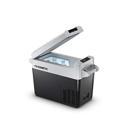 DOMETIC 9600028325 Nevera portátil, CFF 20