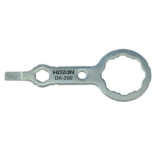 ホーザン(HOZAN) 合格マルチツール DK-200 第二種電気工事士技能試験用 電工試験