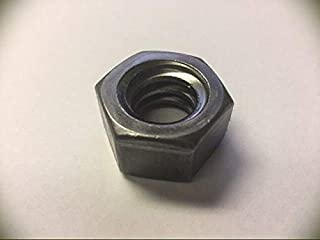 5/8-8 Pitch Acme Nut 5 Piece Box Metric Hardware Fastener Kit