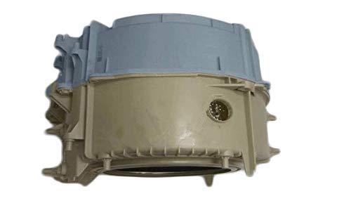 Scocca completa con cuscinetti per lavatrice Bosch - 00714311