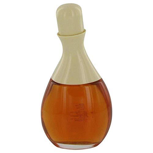 Halston Perfume by Halston for Women. Eau De Cologne Spray 3.4 Oz / 100 Ml Unboxed