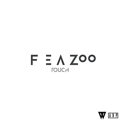 Feazoo