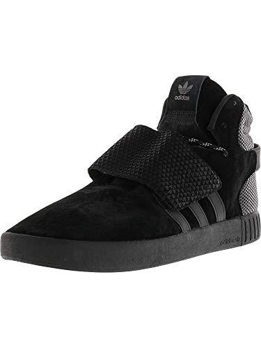 Adidas OriginalsTUBULAR Invader - Sneaker high