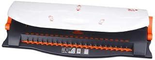 comprar comparacion Peach Personal Binder A4 - PB200-09