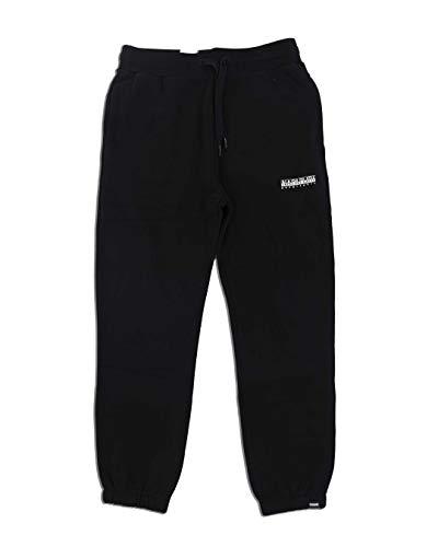 Napapijri Pantalon de survêtement Molo