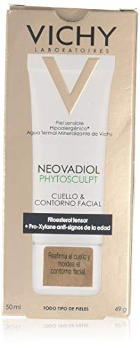 Vichy Vichy neovadiol phytosculpt cou 50ml 50 g