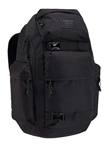 Burton Kilo Backpack, True Black